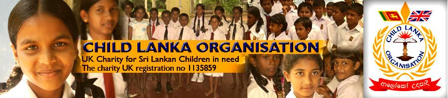 child-lanka-banner.jpg