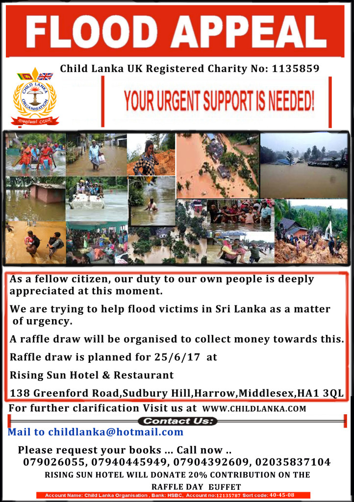 FLOOD APPEAL 2017 copy copy